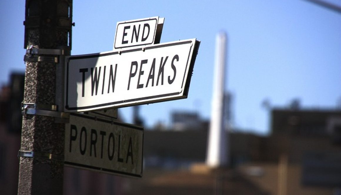 In Support of Twin Peaks: The Return – The Finale Reviewed