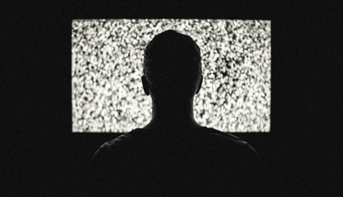 How social media turned TV audiences into 'sheeple' – and how you can influence them