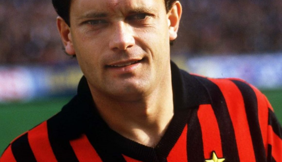 A tribute to Ray Wilkins: Football's Nice Guy